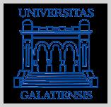 Universitatea Dunărea de Jos